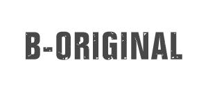 B-Orginginal