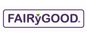 FAIRyGOOD