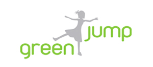 Green Jump | Fair Winkelen