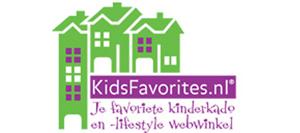KidsFavorites