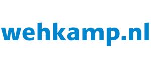 Wehkamp | Fair Winkelen