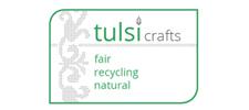 Tulsi Crafts